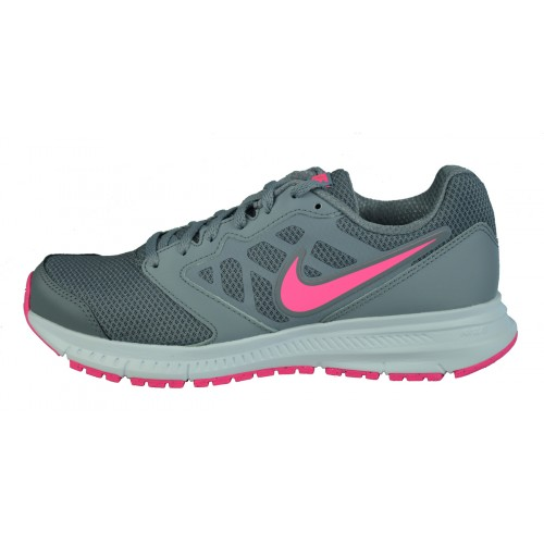 NIKE WMNS DOWNSHIFTER 6 (684765-027)