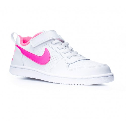 Nike Court Borough PSV 870025-100