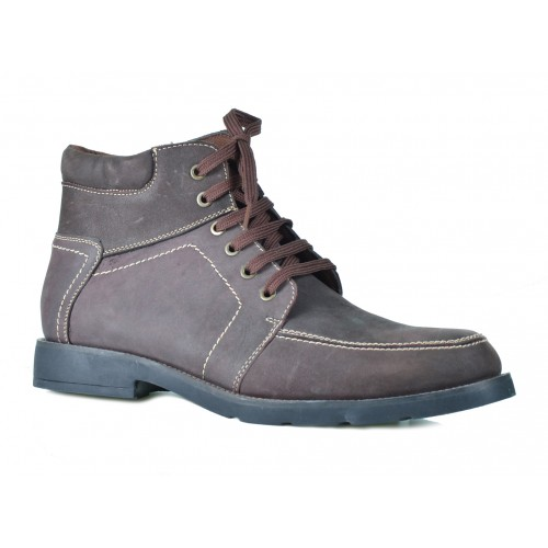 ff7df46d8a7 Ανδρικά Παπούτσια, Ανδρικά Μποτάκια