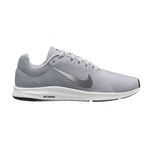 Nike Downshifter 8 908994-006 Grey