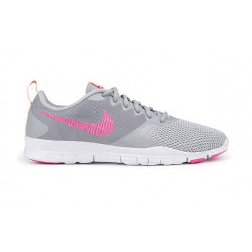 Nike Flex Essential 924344-008 Grey