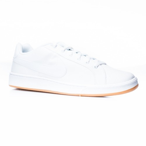 Nike Court Royale Canvas AA2156-100