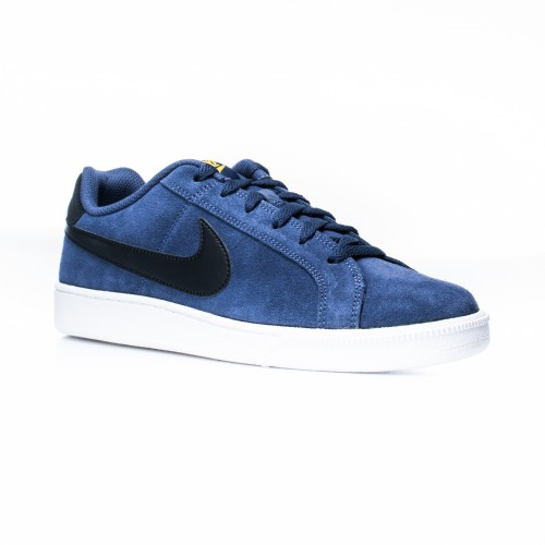 Nike Court Royale Suede 819802-500