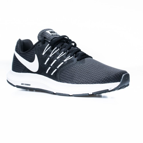 Nike Run Swift 909006-001