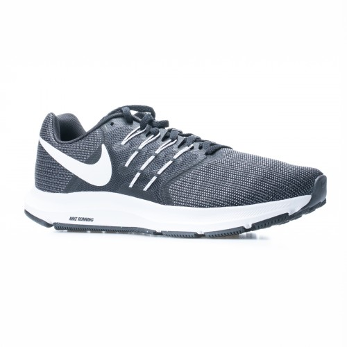 Nike Run Swift 908989-001