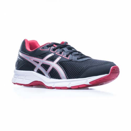 Asics Gel-galaxy 9 GS C626N-9093GS