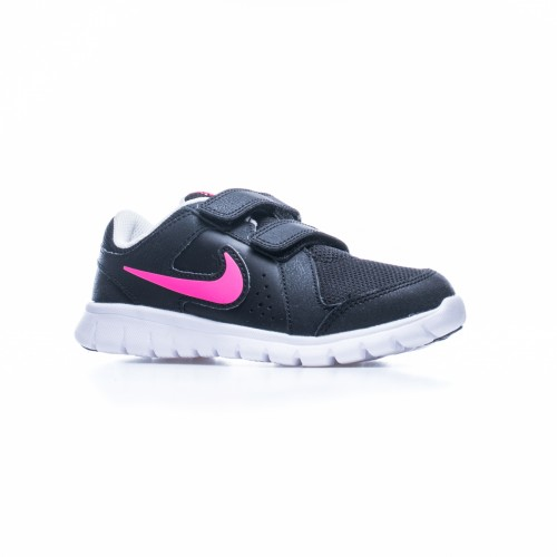 Nike Flex Experience LTR PS 631466-061