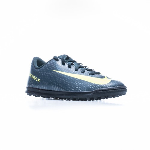 Nike Jr Mercurialx Vortex 3 CR7 TF 852497-376