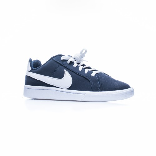Nike Court Royale GS 833535-400