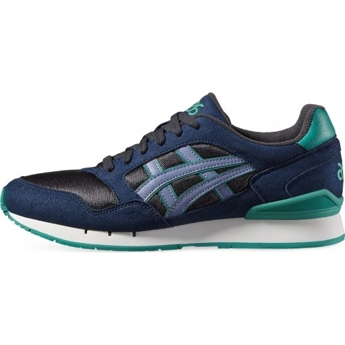 Asics Gel Atlanis H63RQ-5053