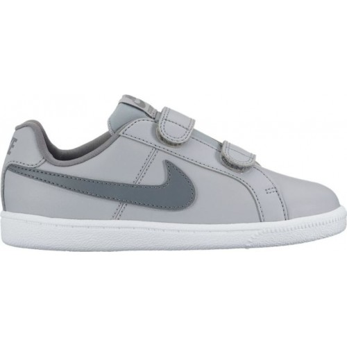 Nike Court Royale Psv PS 833536-007