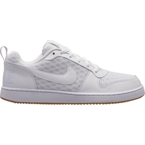 Nike Court Borough Low SE 916760-101