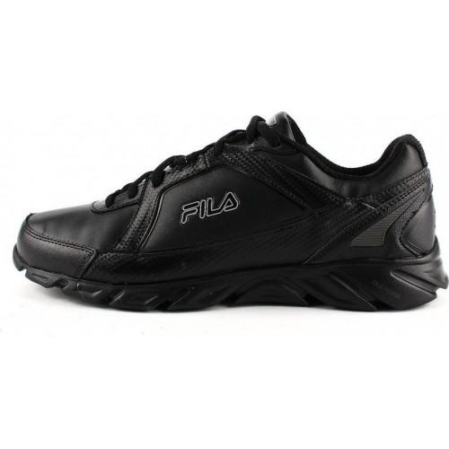 Fila Finest Hour 1SR20313-010