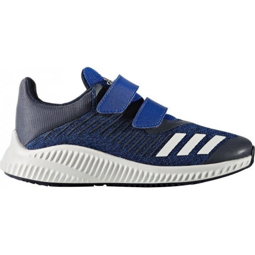 Adidas Fortarun Shoes BA7885 - Μπλε