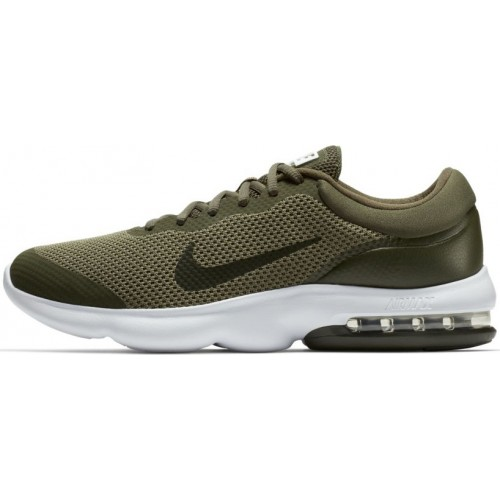 Nike Air Max Advantage 908981-200