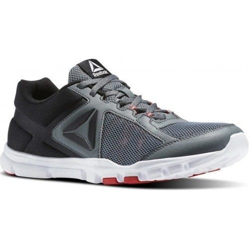 Reebok Yourflex Train 9.0 MT BS8026