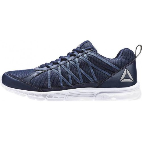 Reebok Speedlux 2.0 BS8462