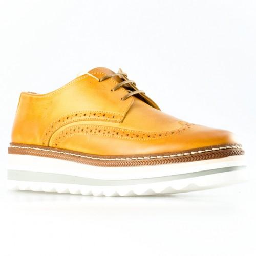 Γυναικείο Sneaker Ταμπά - S. Piero