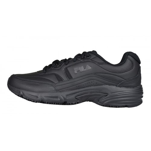 Fila Memory Workshift 1SG30002-001
