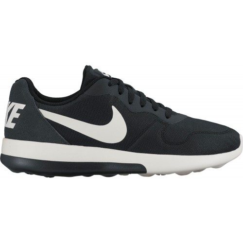 NIKE MD RUNNER 2 LW (844857-010)