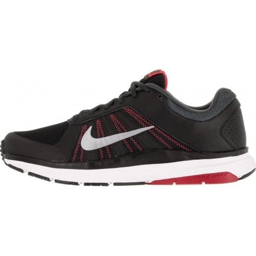 NIKE DART 12 RUNNING SHOE (831532-006)