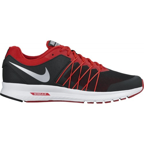 NIKE AIR RELENTLESS 6 (843836-006)
