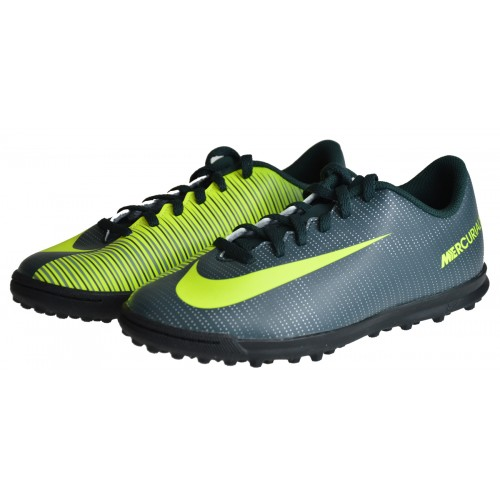 NIKE JR MERCURIALX VORTEX 3 CR7 TF (852497-376)