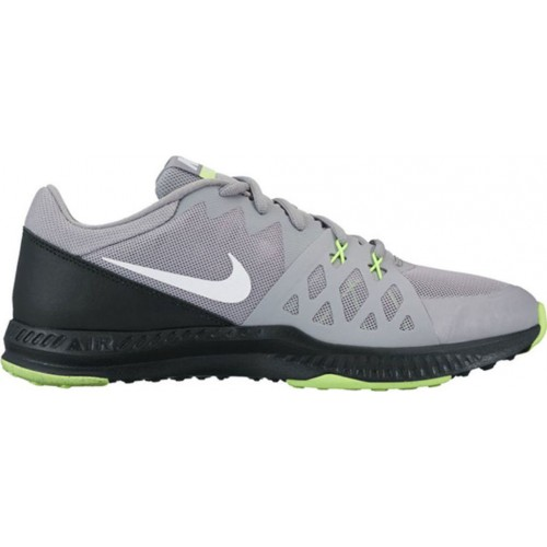 Nike Air Epic Speed TR II Γκρι (852456-007)