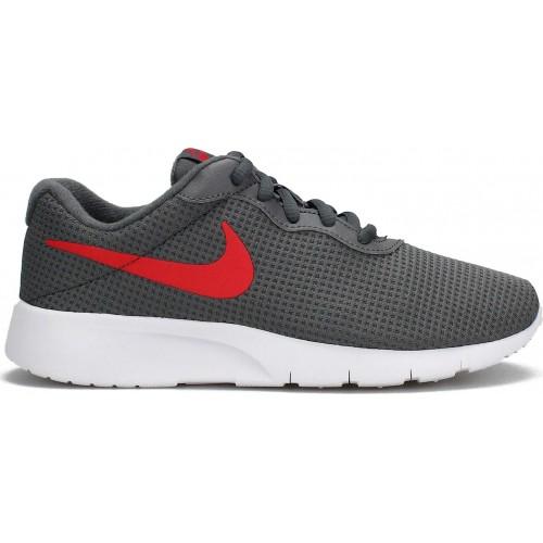 Nike Tanjun GS 818381-020 Dark Grey