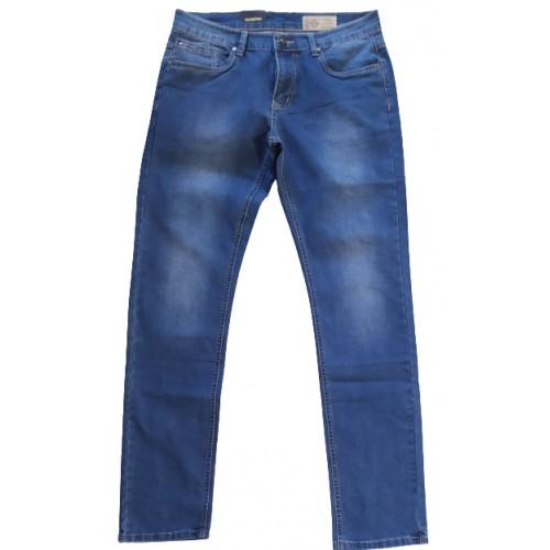 Ανδρικό Παντελόνι Jean FC5527