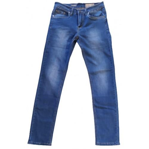Ανδρικό Παντελόνι Jean FC5530