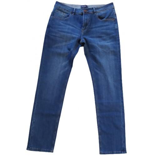 Ανδρικό Παντελόνι Jean TMY2006