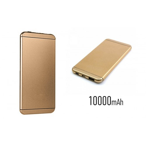 ΟΕΜ Power Bank 10.000mAh
