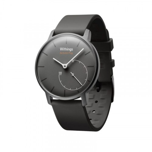 Smartwatch Withings Activité Pop Sharp Grey