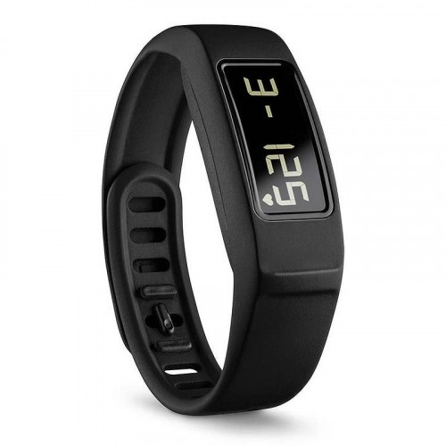 Activity Tracker Garmin VivoFit 2