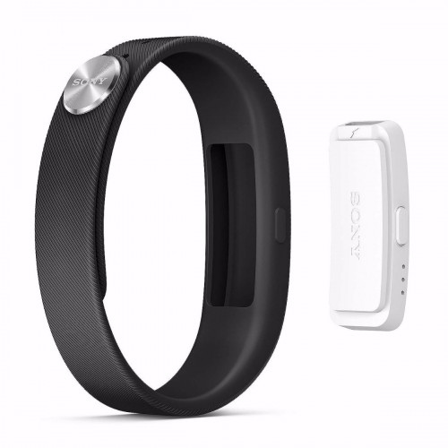Smartband Activity Tracker Sony SWR10