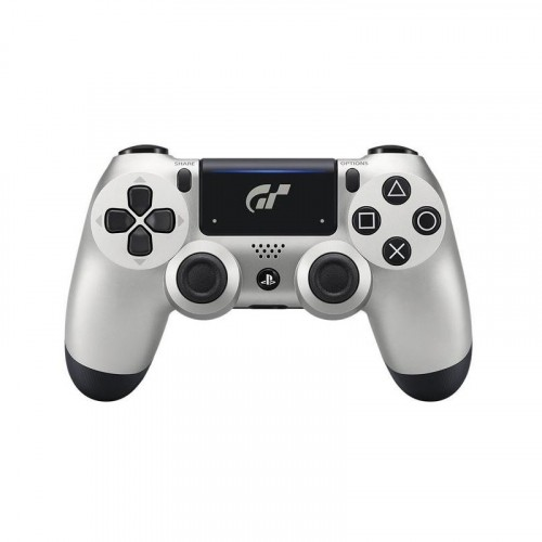 Sony DualShock 4 χειριστήριο GT Sport Limited Edition (Version 2)