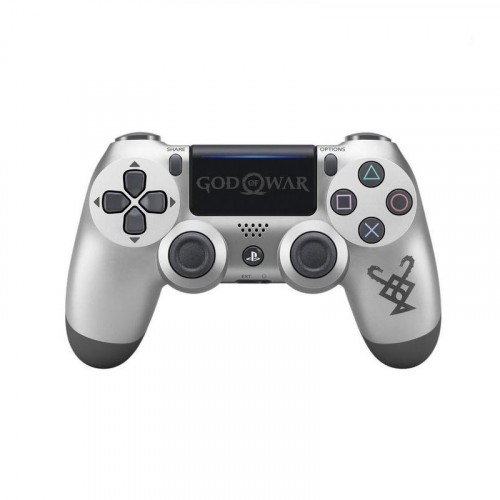 Sony DualShock 4 χειριστήριο God of War Limited Edition (Version 2)